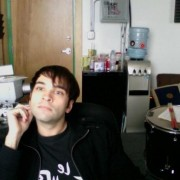 Angelo Gonzalez's avatar