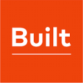 Built by