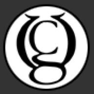 grayaii
