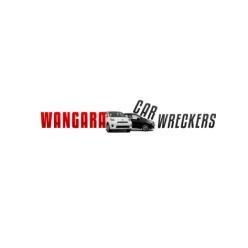 wangaracarwreckers