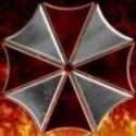 nx-01-avatar