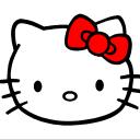 hardcorebaby's avatar