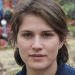 Profile photo of feltondesilva