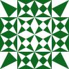440990f6c2dc9747407702ebe9e4fc13?d=identicon&s=100&r=pg