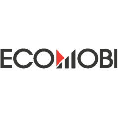 Profile picture of Ecomobi Social Selling Platform