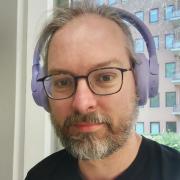 Remco Veldkamp's avatar