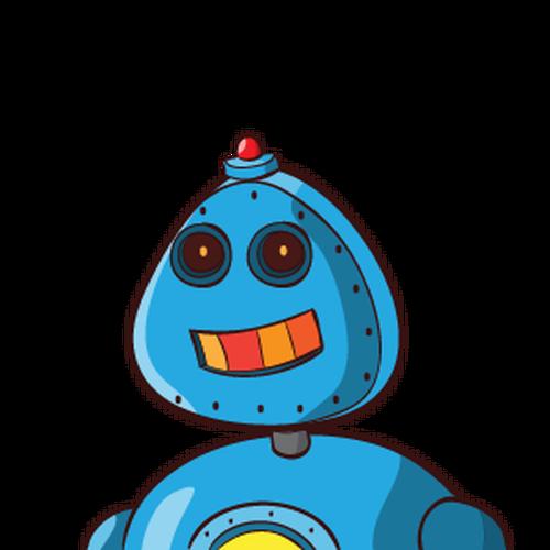 Rickard .'s avatar
