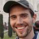 Zach Saucier - Css for designers developer