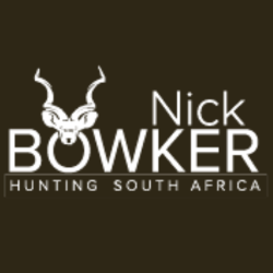 nickbowkerhunting