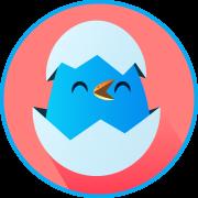 dyoungbird