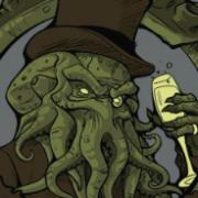 NGoh's avatar