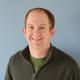 Adam Moller, Mediawiki freelance programmer