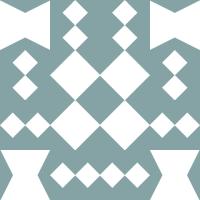 Кресло-качалка DONDOLO 013.002 - Только натуральные материалы