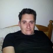 Vadil Stamenov's avatar