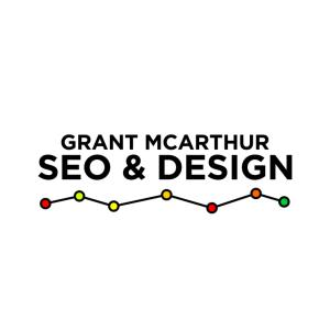 Grant McArthur