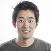 Charles Lee's avatar