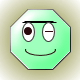 Brian Contact options for registered users 's Avatar (by Gravatar)