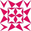 Το avatar του χρήστη Manolios