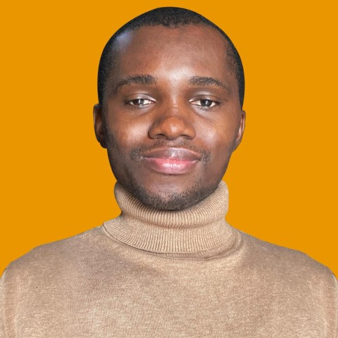 Wilberforce Uwadiegwu
