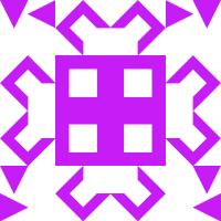 athina84