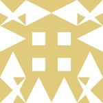 الصورة الرمزية كحيلان تميم
