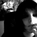 Kerstley's avatar