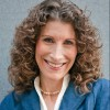 Profile picture of Laura Rubinstein