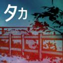 hawkwing-avatar
