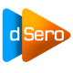 Profile picture of dSero