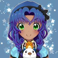 Ivory-Ice avatar