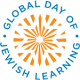 The Global Day  of Jewish Learning