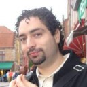 Mario Ortegón