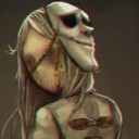 Dehamsteryzator's avatar