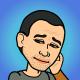 Darren Alexander avatar