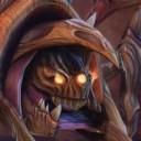 ref's avatar