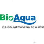 Bio Aqua's avatar