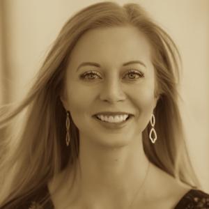 Profile photo of Megan Wagoner