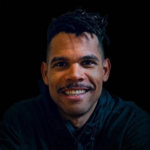 Profile photo of Huxley Dias