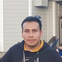 Diego Vizcarra