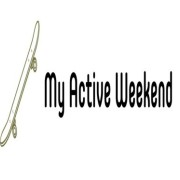 My Active Weekend's avatar