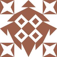 Чай Эвалар Турбослим Очищение для коррекции фигуры - Общее впечатление хорошее