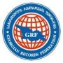 Georgian Records Federation