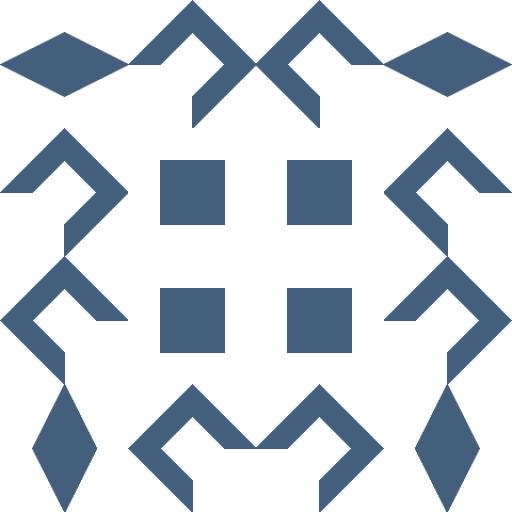 samfisher profile avatar