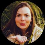 Zdjęcie profilowe Monika Czyżewska