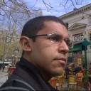 Eduardo Luz