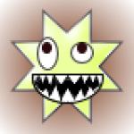 Profile photo of cgiard4