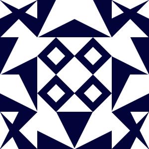 Dunroc