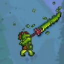 John the Green