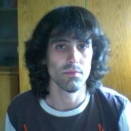 Tiago Veloso