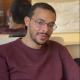 Abdelrahman Ibrahim